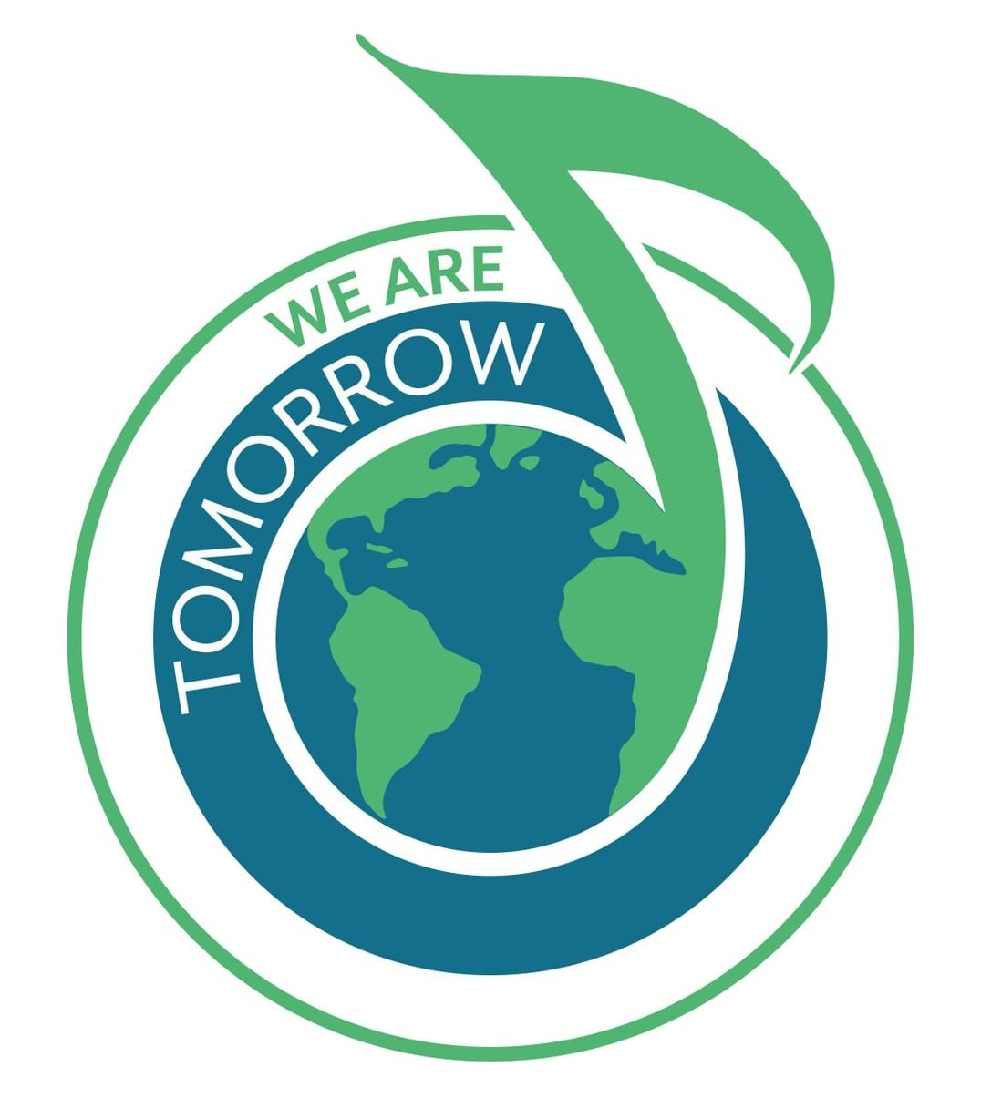 We Are Tomorrow Foundation